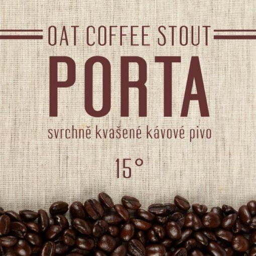 coffee-stout-pivo