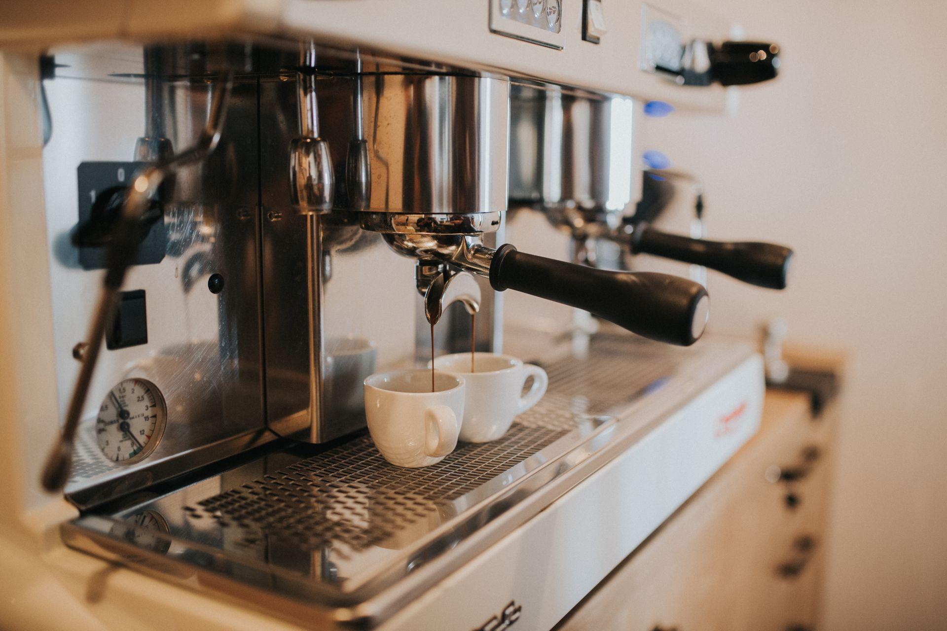 ee5e21d63 Vstupenka na degustace kávy - TOP kávy - 13. 12. 2018 - www.kava ...