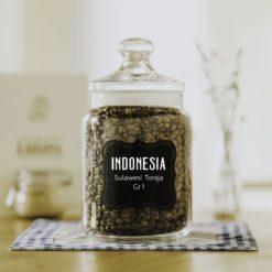 cerstva-kava-indonesia-sulawesi