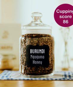 cerstva-kava-burundi_ngogomo