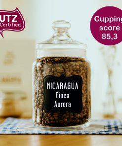 cerstva-kava-nicaragua-aurora